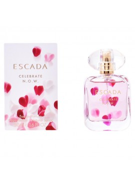 Escada CELEBRATE N.O.W Woman edp 80ml
