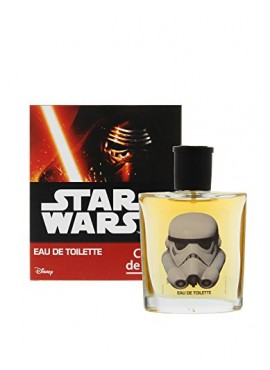 Corine de Farme STAR WARS edt 50ml