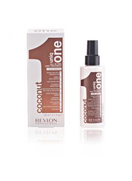 Revlon Uniq One 10 En 1 Coconut Professional Hair Treatment 150ml