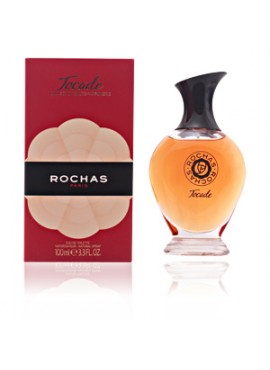 Rochas TOCADE (collection haute) Woman edt 100 ml