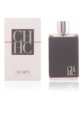 Carolina Herrera CH MEN edt 200 ml