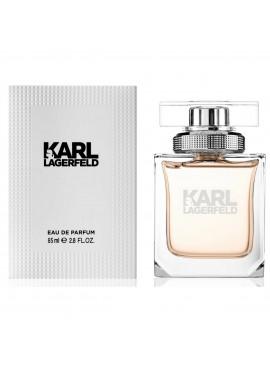 Karl Lagerfeld FEMME edp 85ml
