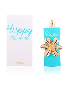 Tous HAPPY MOMMENTS Woman edt 90ml