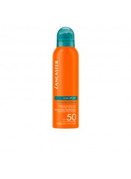 Lancaster SUN SPORT Bruma Invisible SPF50+ 200ml