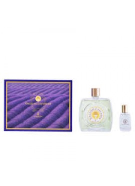 Cofre Atkinsons ENGLISH LAVENDER edt 320ml+Mini edt 30ml