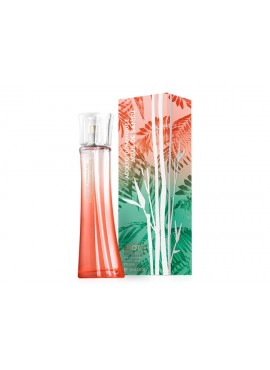 Adolfo Dominguez AGUA DE BAMBÚ EXOTIC Woman edt 100 ml