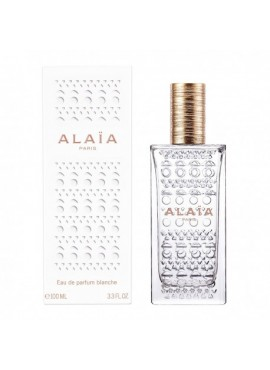 Alaïa ALAÏA Woman edp blanche 100ml