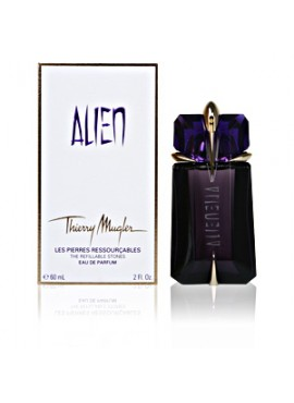 Thierry Mugler ALIEN Woman edp 60 ml