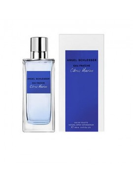 Angel Schlesser CITRUS MARINO Homme edt 100ml