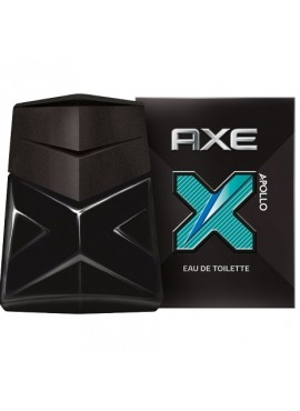 Axe APOLLO Men edt 100ml