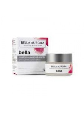 BELLA AURORA BELLA Contorno de ojos 15ml