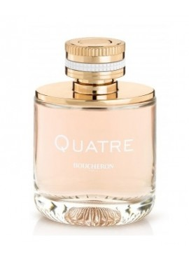 Boucheron QUATRE Woman edp 100ml