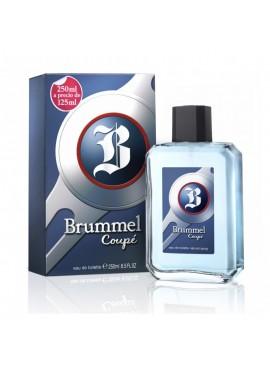 Brummel COUPÉ Men edt 250 ml