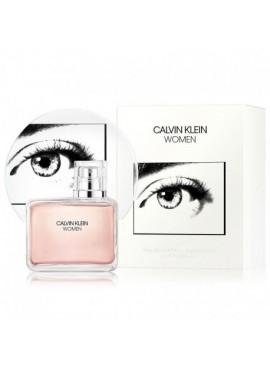 Calvin Klein WOMEN Woman edp 100 ml
