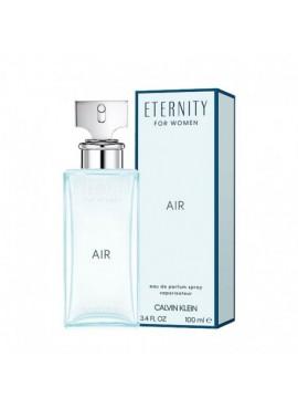 Calvin Klein ETERNITY AIR Woman edp 100 ml