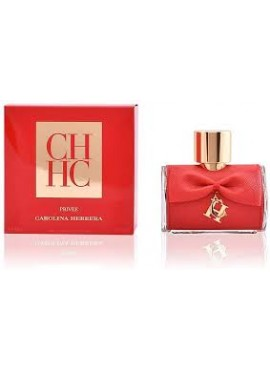 Carolina Herrera CH Privée Woman edp