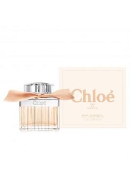 Chloé ROSE TANGERINE Woman edt 75 ml