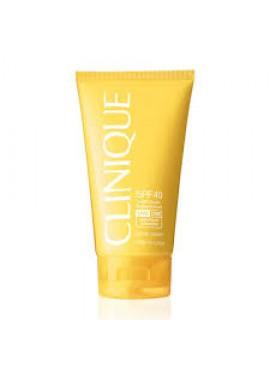 Clinique SUN Body Cream Spf40 150ml