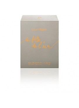Courrèges LA FILLE DE L'AIR Woman edp 50 ml
