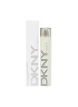Donna Karan DKNY Woman Eau de Toilette 100 ml