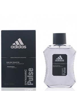 Adidas DYNAMIC PULSE Men edt 100ml