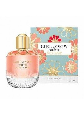 Elie Saab GIRL OF NOW FOREVER Woman edp 90 ml