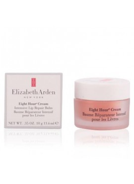 Elizabeth Arden EIGHT HOUR CREAM Reparador de Labios Intensivo 10g