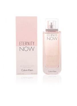 Calvin Klein ETERNITY NOW Woman edp 100ml