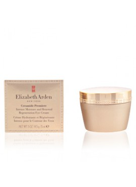 Elizabeth Arden CERAMIDE PREMIERE intense moisture & renewal eye cream 15ml
