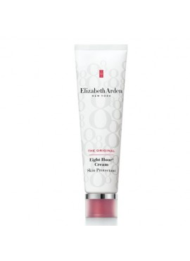 Elizabeth Arden EIGHT HOUR CREAM Bálsamo Reparador Para la piel 50ml