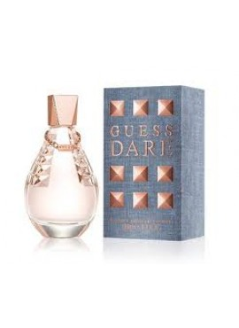 Guess DARE Woman edt 100ml