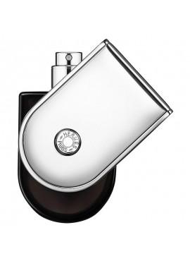 Hermès VOYAGE Unix edp 100 ml