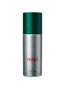 Hugo Boss HUGO Man Desodorante Spray 150ml