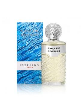 Rochas EAU DE ROCHAS Woman edt