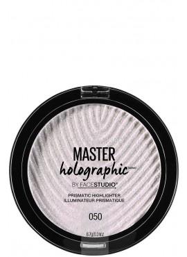 MAYBELLYNE HOLOGRAPHIC PRISMATIC HIGHLIGHTER #050 6,7gr
