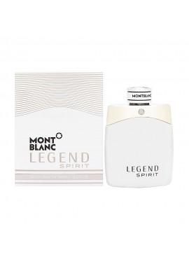Mont Blanc LEGEND SPIRIT Homme edt 100ml
