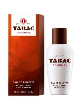 Tabac TABAC Men edc