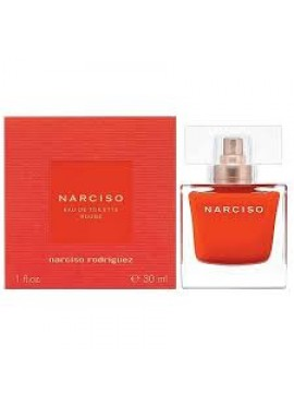 Narciso Rodriguez NARCISO ROUGE Woman edt 90 ml