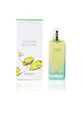 Hermès UN JARDIN SUR LE NIL Unisex edt 100 ml