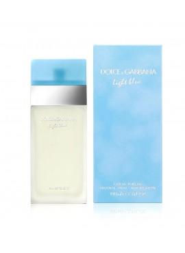 Dolce & Gabbana LIGHT BLUE Woman edt