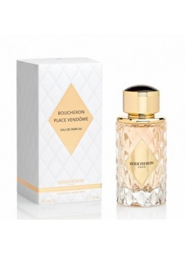 Boucheron PLACE VENDOME Woman edp 100 ml