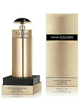 Prada CANDY Collector Edition Woman edp 80 ml