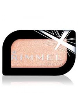 RIMMEL EYES HADOW MA MAGNIFI EYES GOLD 001