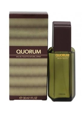 Quorum QUORUM Men edt 100 ml