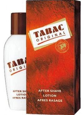 TABAC ORIGINAL After-Shave 300ml
