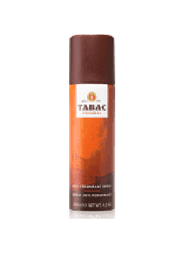 TABAC ORIGINAL Desodorante Vapo 200ml