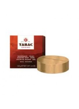 TABAC ORIGINAL SHANIG SOAP BOWL Refill 125gr