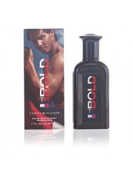 Tommy Hilfiger TH BOLD Men edt 100 ml