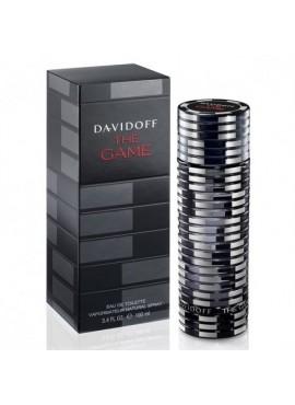 Davidoff THE GAME Men edt 100 ml