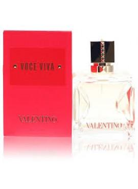 Valentino VOCE VIVA Woman edp 100 ml